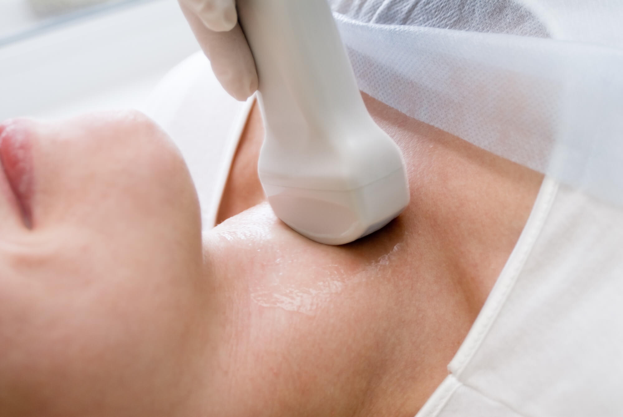 Subclinical Hypothyroidism: What It Means, When to Treat, & Effective Treatment Options